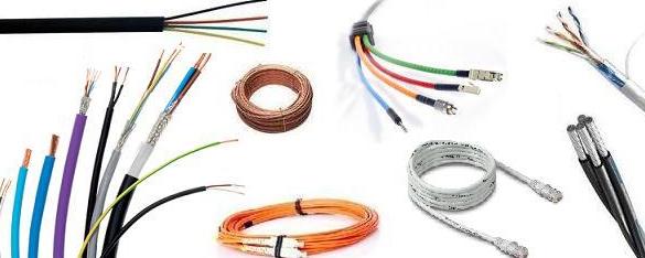 Materiel-electrique-et-accessoires
