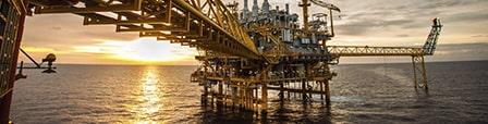 Petrole-gaz-et-petrochimie