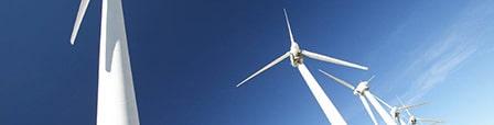 Sources-d-energie-renouvelables-vent--solaire